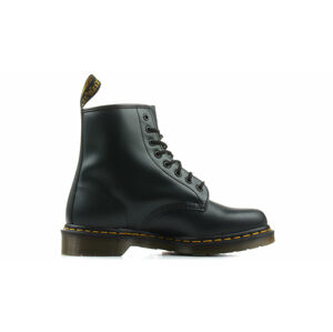 Dr. Martens 1460 Smooth Navy modré DM10072410