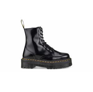 Dr. Martens Jadon 8 Eye Boots černé DM15265001