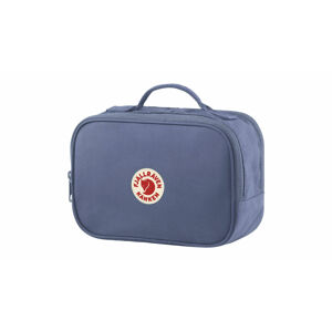 Fjällräven Kånken Toiletry Bag modré F23784-519