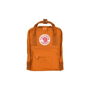 Fjällräven Kånken Mini Kids Burnt Orange oranžové F23561-212