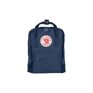 Fjällräven Kånken Mini Kids Royal Blue modré F23561-540