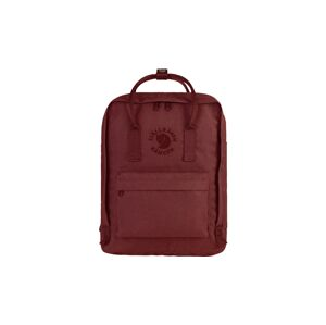 Fjällräven Re-Kånken Ox Red červené F23548-326
