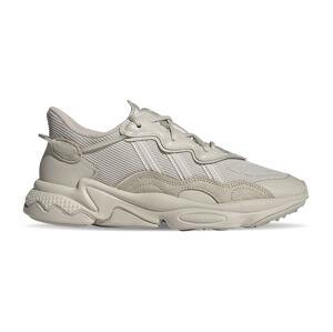 adidas Ozweego šedé FX6029
