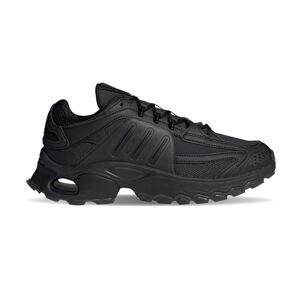 adidas Thesia W černé FY6691