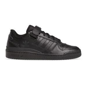 adidas Forum Low černé GV9766