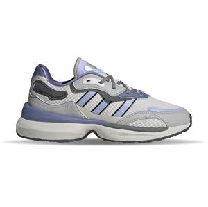 adidas Zentic šedé GX0423