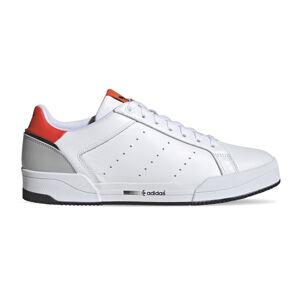 adidas Court Tourino bílé GZ9245