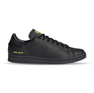 adidas Stan Smith černé H00326