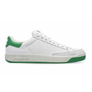 adidas Rod Laver bílé H02191