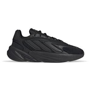adidas Ozelia černé H04250