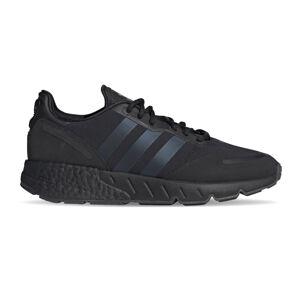 adidas ZX 1K Boost černé H05335