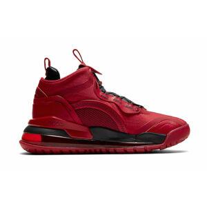 Nike Jordan Aerospace 720 červené BV5502-600