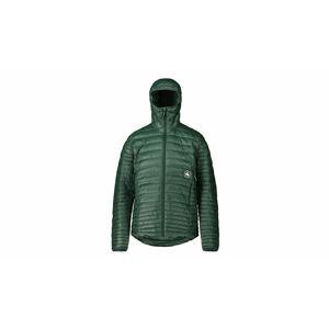 Maloja Jacket JosuaM Forest Glade zelené 28217-1-8283
