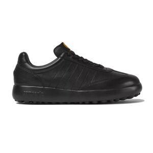 Camper Pelotas XLite Black Sneakers černé K201060-010