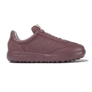 Camper Pelotas XLite Purple Sneakers fialové K201060-017
