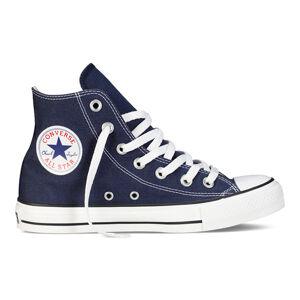 Converse Chuck Taylor All Star Hi Blue modré M9622