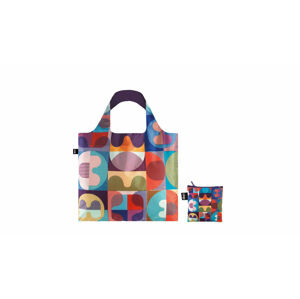 Loqi Bag Hvass&Hannibal Multicolor HH.GR