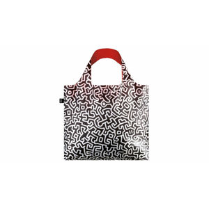 Loqi Bag Keith Haring Untitled Bag Multicolor KH.PL