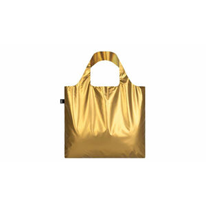 Loqi Bag Metallic Multicolor MM.GO