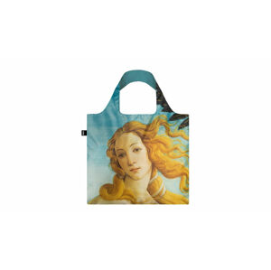 Loqi Bag Sandro Botticelli Multicolor SB.VE.N