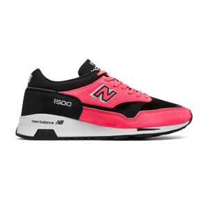 New Balance M1500NEN - Made in UK růžové M1500NEN