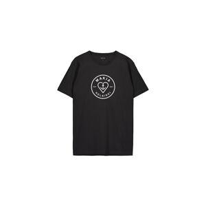 Makia Knot T-Shirt  černé M21293_999