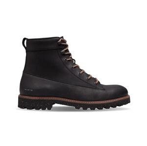 Makia Colony Boot Black černé M90055_999