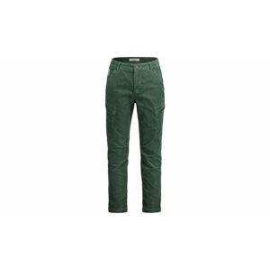Maloja Kichu Dark Cypress Regular zelené 30523-1-8415
