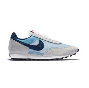 Nike Daybreak SP modré CZ0614-300