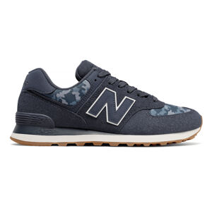 New Balance ML574COD modré ML574COD