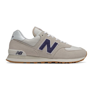 New Balance ML574SCD fialové ML574SCD