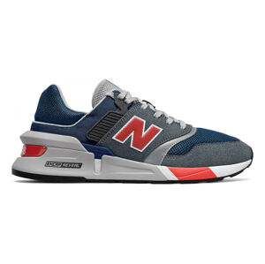 New Balance MS997LGS modré MS997LGS