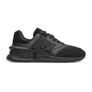 New Balance MS997LOP černé MS997LOP