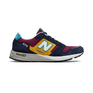 New Balance MTL575LP - Made in UK fialové MTL575LP
