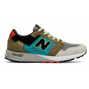 New Balance MTL575ST - Made in UK Multicolor MTL575ST
