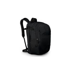 Osprey Nova Black černé 10000234OSP
