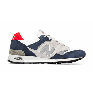 New Balance M577GWR - Made in UK Multicolor M577GWR