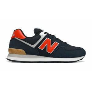 New Balance ML574ML2 modré ML574ML2