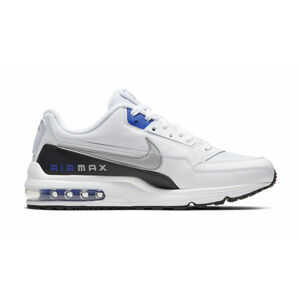Nike Air Max 3 Ltd bílé CW2649-100