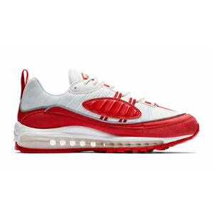 Nike Air Max 98 červené 640744-602