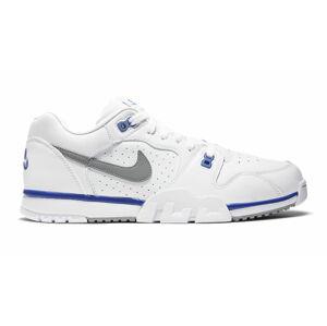 Nike Cross Trainer Low bílé CQ9182-102