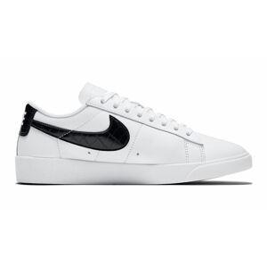 Nike W Blazer Low bílé BQ0033-100
