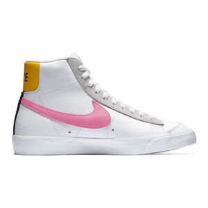 Nike W Blazer Mid '77 Vintage bílé DA4295-100