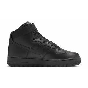 Nike Wmns Air Force 1 High černé 334031-013