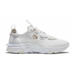 Nike Wmns React Vision bílé CZ8108-100
