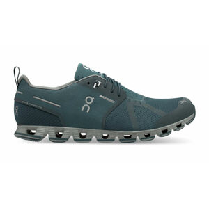 On Running Cloud Waterproof modré 19.99681