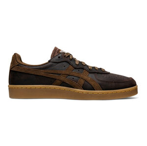 Onitsuka Tiger Gsm Coffee / Brown Storm hnědé 1183A842-200