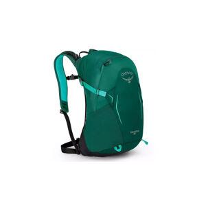 Osprey Daylite Kids Leafy Green zelené OSP21030524.01.UNI