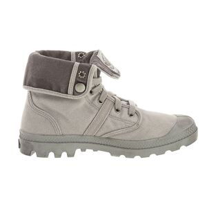 Palladium Boots Pallabrouse Baggy šedé 92478-095