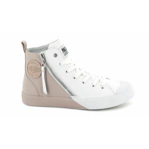 Palladium Boots Phaenix Z2T U Rose Multicolor 75953-947-M